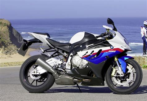 Bmw S 1000 Rr Picture by Bmw S1000 Rr Pictures Images
