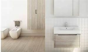 Tendance Carrelage Salle De Bain 2017 : tendances d co 2017 salle de bain habitatpresto ~ Farleysfitness.com Idées de Décoration