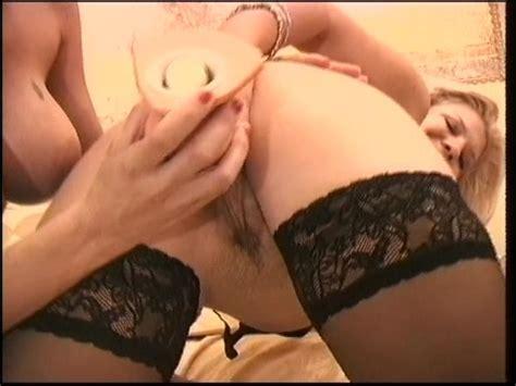Lesbian Dvd Italian Lesbians Fm Video Porn Dvd Store