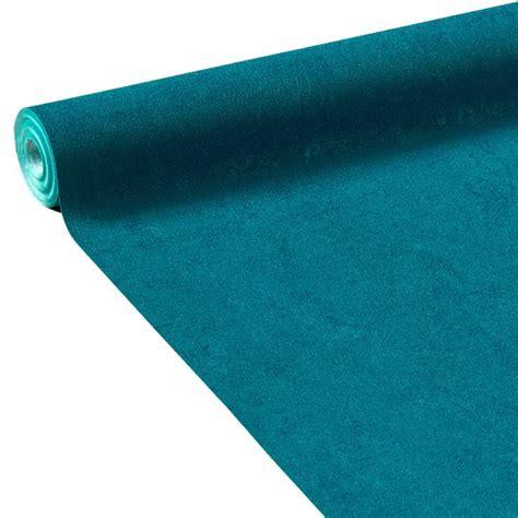 over 1000 id 233 er om papier peint bleu p 229 pinterest