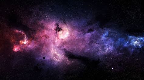 The Galaxy Background 40 Galaxy Wallpapers In Hd For Free Download