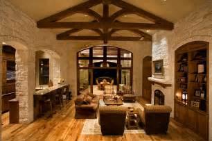 rustic home interior design rustic westlake elegance eppright custom homes home home pub