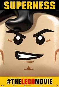 The LEGO Movie DVD Release Date | Redbox, Netflix, iTunes ...