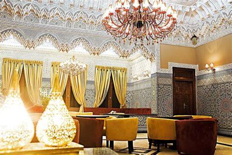 site de cuisine marocaine salon marocain photo de riad 21 casablanca tripadvisor
