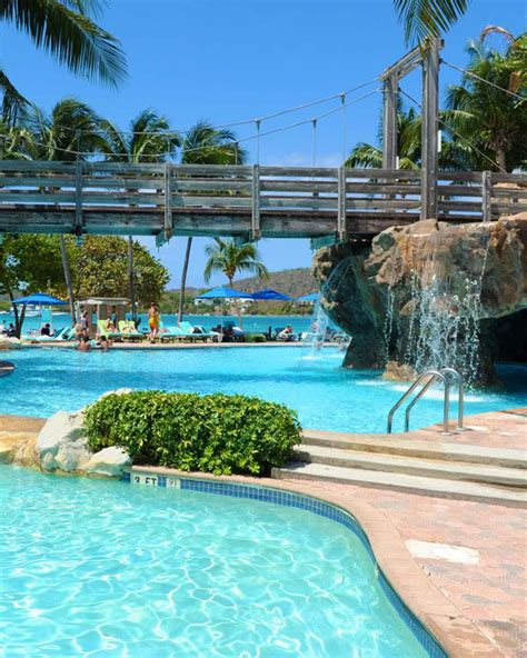 best all inclusive resorts in the usa in 2019 where i