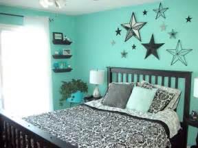 Teal Bedroom Ideas Teal Bedroom Idea Favething