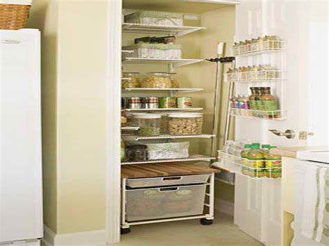kitchen pantry ideas for small spaces storage small pantry ideas and organizations kitchen
