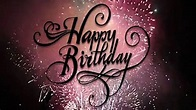 Happy Birthday for Women - YouTube
