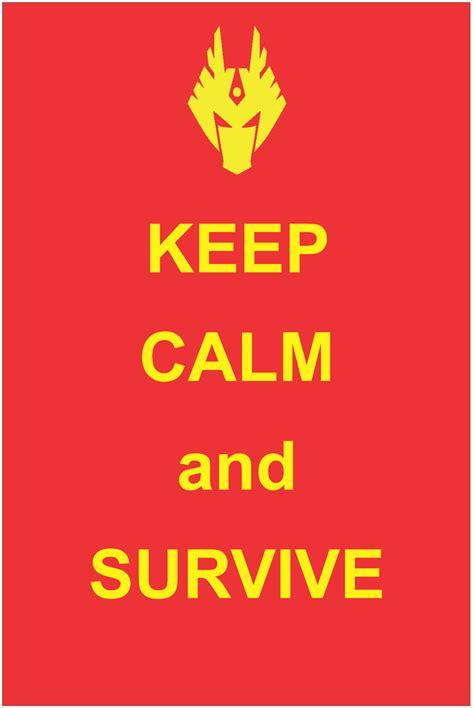 Keep Calm Know Your Meme - kamen rider ryuki keep calm and carry on know your meme