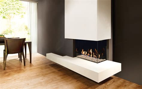 camini termici a legna camini e termocamini degra sistemi termici