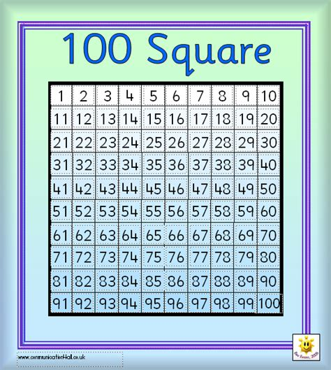 large  square    classroom