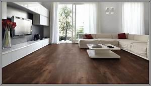 Vinylboden Auf Fliesen : vinylboden selbstklebend auf fliesen verlegen fliesen house und dekor galerie 25gd6634z3 ~ Sanjose-hotels-ca.com Haus und Dekorationen