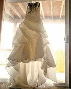 wedding dresses richmond va high cut wedding dresses With wedding dress shops in richmond va