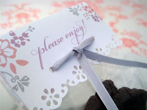 printable favor bag labels