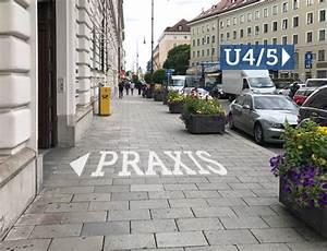 Zahnarzt Günstig München : kontakt praxis maximiliansplatz m nchen zahnarzt m nchen ~ Kayakingforconservation.com Haus und Dekorationen