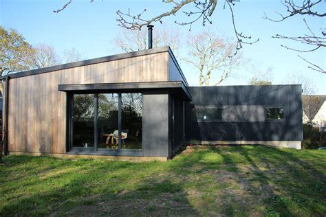 constructeur de maison en bois brest finist 232 re