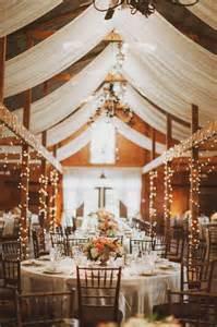 wedding venue ideas 30 inspirational rustic barn wedding ideas tulle chantilly wedding
