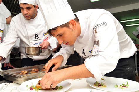 un commis de cuisine ofertas de trabajo para cocineros