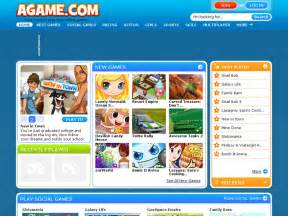 A Game Free Online Games