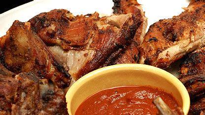 cuisine ivoirienne kedjenou recettes ivoiriennes pdf