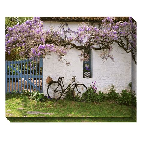 west   wind levelo outdoor canvas art outdoor wall