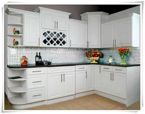 flat pack kitchen cabinets flat pack kitchen cabinet in kitchen furniture from