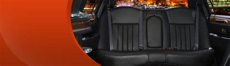 Mike S Upholstery by Mike S Custom Upholstery Upholstering And Repair