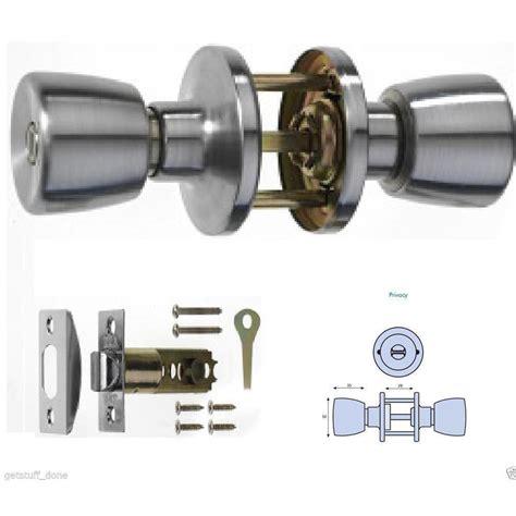 bedroom door knobs door knob lock bedroom door 28 images wing home