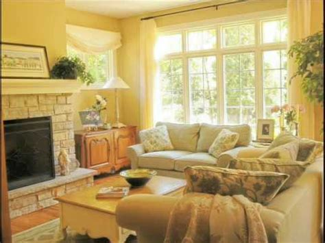 Decorating Ideas For Family Room by Decorating Ideas Family Room 2