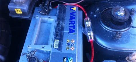 Какую купить батарею для электровелосипеда?