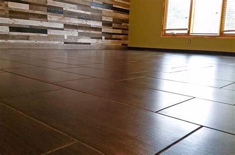 tile flooring omaha flooring archives midtown tile of omaha
