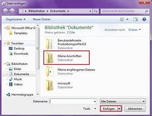 Access Datum Berechnen : datei suchen office ~ Themetempest.com Abrechnung