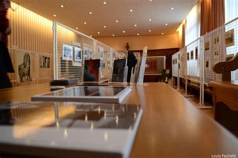 la chaise musicale 12 au 19 janvier 2013 explosition exposition dans la