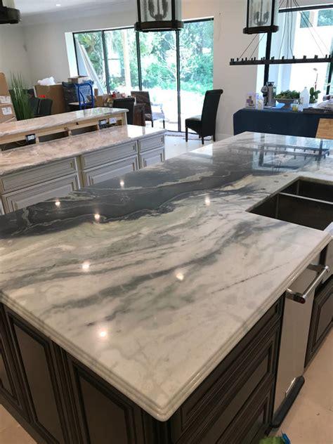 Kitchen Countertops, Granite Countertops In Orlando Fl