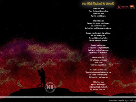 Wallpaper Of Poem by Poems Wallpapers Best Poems Free Poem Poems