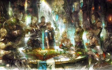 realm reborn hd wallpaper background image