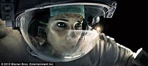 Dead Astronauts Gravity Movie Scene (page 2) - Pics about ...