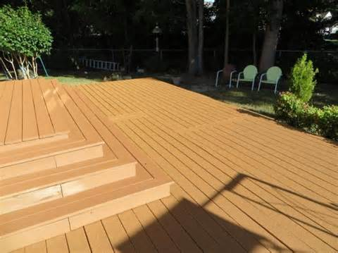 Behr Deck Over Concrete Instructions by Behr Deckover Review Youtube Apps Directories
