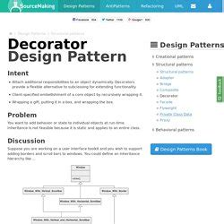 python decorators simple exle help and tips pearltrees