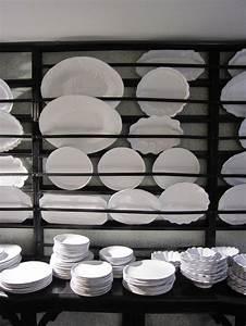 Astier De Villatte : 17 best images about dish envy on pinterest pip studio serving plates and kitchen dining ~ Eleganceandgraceweddings.com Haus und Dekorationen