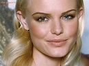 The Top 10 Best Eyes in Hollywood - (Guys and Girls) The ...