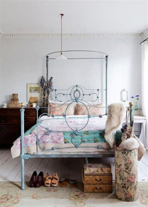 boho chic   captivating bedroom designs  inspire