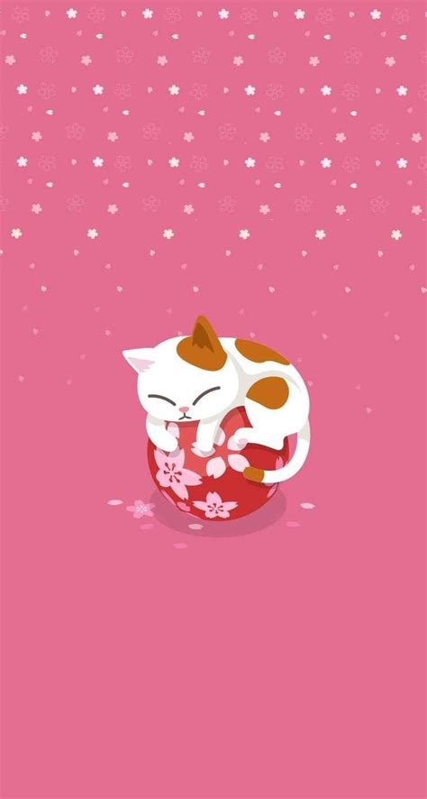 Iphone Kawaii Wallpaper by 1000 Images About Soo Kawaii Iphone Wallpapers On