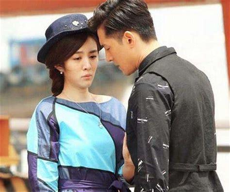 王晓晨男朋友是胡歌吗 原来两人私底下是这种关系_天涯八卦网