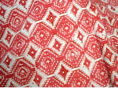 printing on cotton fabric block print cotton fabric soft cotton fabric by the yard