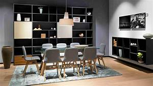 Luxury furniture brand boconcept to open second store in for Home decor furniture mumbai