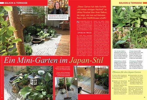 Japanischer Garten Auf Dem Balkon by Gartenplanung Leipzig Eule Garten Und Landschaftsbau Leipzig