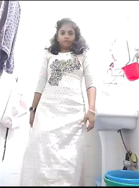 Cute Mallu Girl Striping And Showing For Bf Desi Old Re
