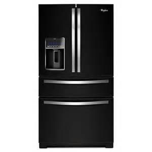 Refrigerator Ratings French Door