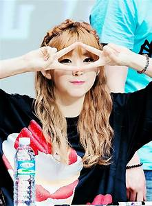 45 best images about Jiyoon on Pinterest